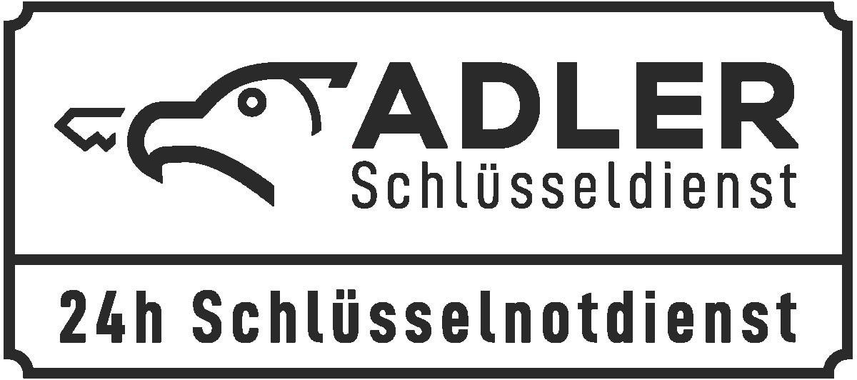 Tresoröffnung Baden Baden